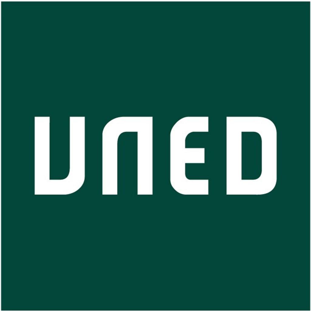 Logo-UNED-verde-alt-reso